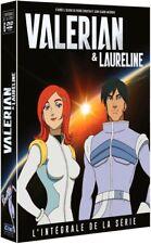 Valérian et Laureline - Intégrale [Édition remasterisée] NEUF EMBALLE