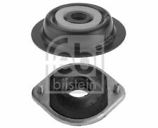 # FEBI 17186 TOP STRUT MOUNTING Front LH,Front RH