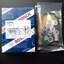 Bosch VE DIESEL BOMBA DE COMBUSTIBLE Reconstruido Juntas kit para ALFA ROMEO