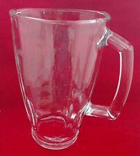Braun Powermax Glass Blender Jar, 4184-642