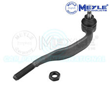 Meyle Germany Tie / Track Rod End (TRE) Front Axle Right Part No. 11-16 020 0021