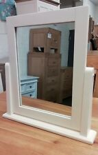 AMETIS Camden Dressing Table Mirror - 56 X 55cm