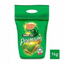 Tata Tea Premium, 1kg with free shipping