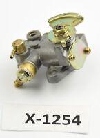 Cagiva W8 125 Bj.2000 - Ölpumpe