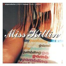 NEW - Radio Caroline 1 by Miss Kittin