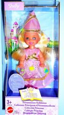 Barbie Shelly lo Schiaccianoci Collezione Principessa Mattel C0914 - 2003