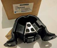 NOS NEW Genuine GM Rear Transmission Gearbox Mount Daewoo Cielo Lanos 1.5 1.6