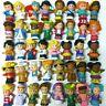 Fisher Price Little People Wholesale Lot - Random 10pcs Figure People Friendship