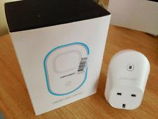 Orvibo WIFI Socket (UK)