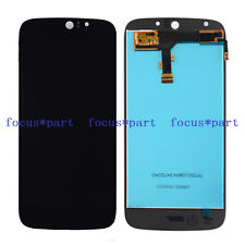 LCD Display Touch Screen Digitizer Glass Assembly For Acer Liquid Jade Z S57
