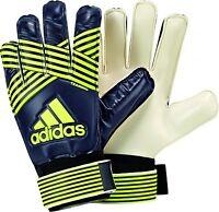 adidas Performance Torwarthandschuhe ACE Training Glove schwarz grün