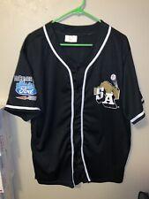 San Antonio Missions Baseball Jersey Size Extra Large XL Hernandez #39