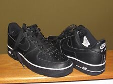 Nike Air Force 1 AF1 sample pe promo size 9