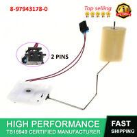 8-97943178-0 8979431780 Auto Spare Parts Fuel Sender Fits For Isuzu D-max