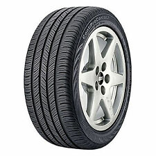 225/55R16 CONTINENTAL PRO CONTACT   99H  0352207