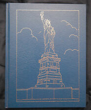 Normingtons Across America by Mary Whitney Inc. -Geneaology Book