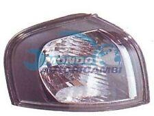 FANALE ANTERIORE DX FUME' MOD. 03-03 - VOLVO S80 ANNO 12-98 - 02-03 VOLVO S80 [
