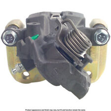 For 1993-2001 Honda Prelude Brake Caliper Front Left Cardone 16982ZS 1994 1995
