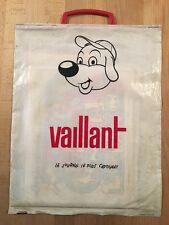 VAILLANT - Pochette Publicitaire 1964 - BE