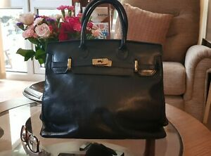 Austin Reed Bags Handbags For Women For Sale Ebay