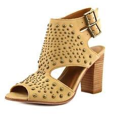 Sandali e scarpe beige Very per il mare da donna dalla Cina