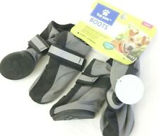 Top Paw Dog Boots X Small
