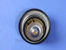 Engine Coolant Thermostat Mopar 05015708AC