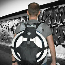backpack for 14inch electrical solo wheel scooter Ninebot one A1 S2 bags