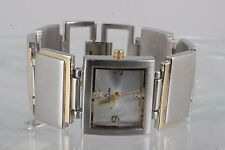 LOUIS ARDEN JAPAN MOVT NO: LA6749 WRIST WATCH 3915B