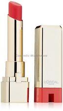 L'Oreal Colour Riche Caresse Lipstick #176 SUNSET ANGORA  NEW & SEALED RRP$29