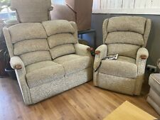 Celebrity Westbury Suite with 1 Dual Rise & Recliner FREE MIDS DELIVERY
