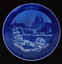 Ceramiche Di Copenaghen Prezzi.Royal Copenhagen 1999 Acquisti Online Su Ebay