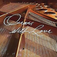 Oscar,With Love: The Songs Of Oscar Peterson von Various Artists (2017)