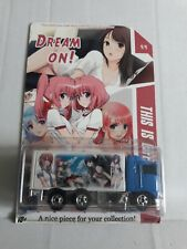 Hot Wheels hiway hauler Limited Edition Custom Anime girls carded