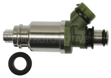 BWD 57645 Fuel Injector