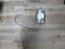 Minertia F series FB9S-F011 dc motor yaskawa electric (K-0.3)