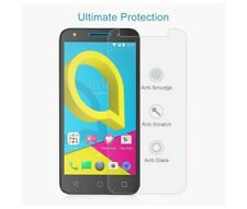 PROTECTOR SCREEN GLASS TEMPERED FOR ALCATEL U5 / 5044D / 5044I / 5044T