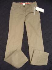 AIRFIELD pantalon JPL 680 Pantalon de loisir taupe gr. 38 NEUF