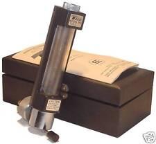 Taco Model 732-1 Flow Meter