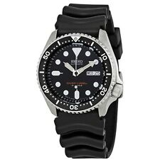 *Brand New in UK* Seiko SKX007J1 200M Automatic Pro Diver SKX007 *Made in Japan*