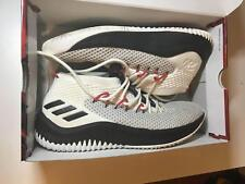 Adidas Dame 4 Barely Worn - Size 13 US