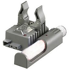 Streamlight Strion USB Piggyback Charger Holder MD 74115