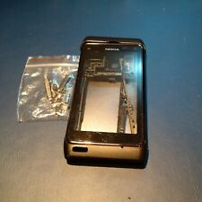NOKIA N8 --- NEW  HOUSING COVER CASE ------