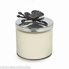 MICHAEL ARAM BLACK ORCHID CANDLE Signature Home Scent New in Box Great Gift