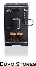 Nivona NICR 520 CafeRomatica fully automatic coffee machine NEW