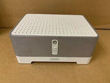 Sonos Connect:Amp Zp100 Digital Media Streamer - Light Gray S1 Compatible