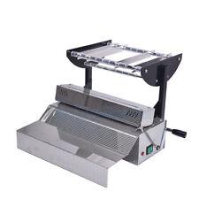 Dental Lab Equipment Autoclave Sterilization Handpiece Heat Sealing Machine