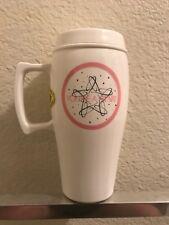 """""""You're A Star"""" Mug.. 100% Natural Corn Product"""