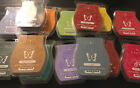 New Scentsy 3.2 fl oz Wax Bar Scented More Added!