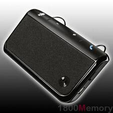 Motorola Mobile Phone Car Speakerphones for Universal